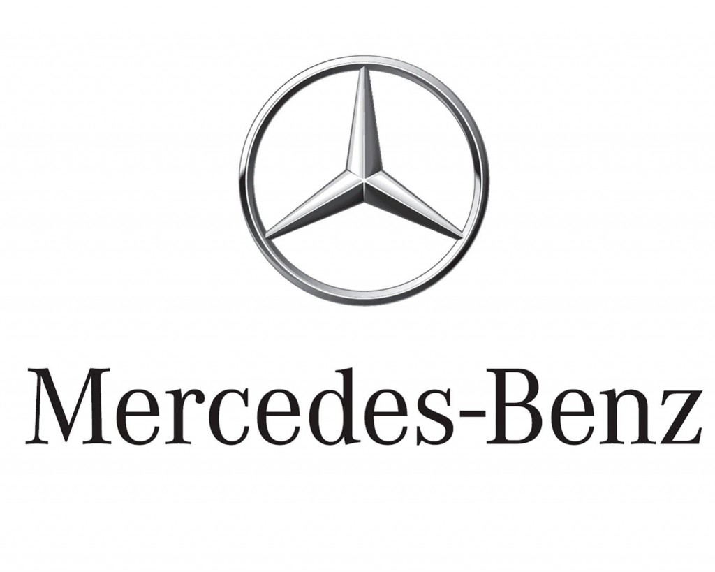 Mercedes Benz Insurance Services
