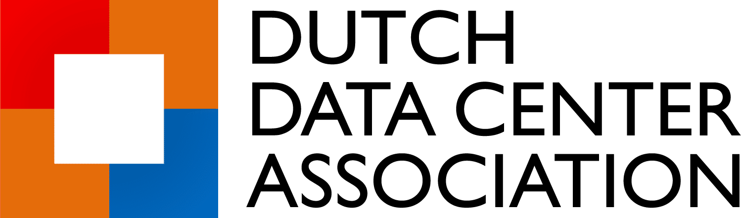 Dutch Datacenter Association