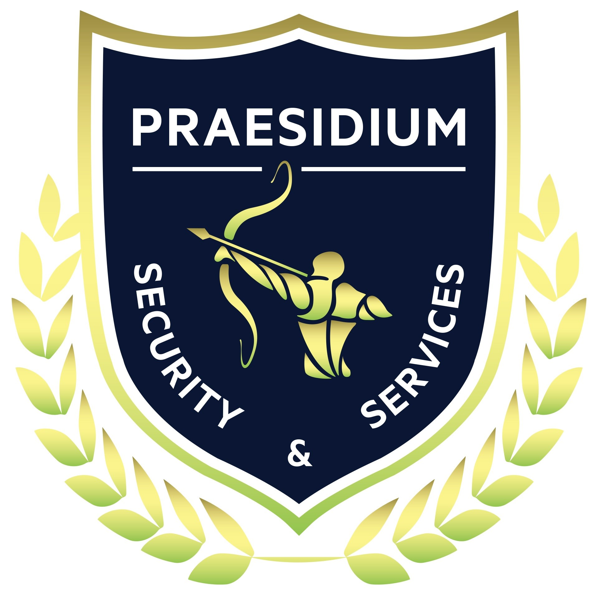 Praesidium Security  & Services